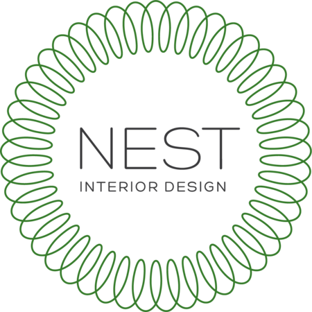 Nest Interior Design