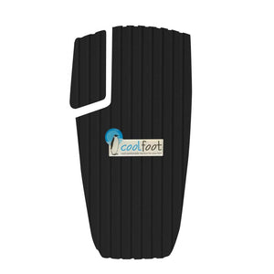 Garmin Force Coolfoot