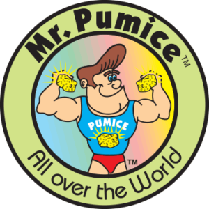 Mr. Pumice Foot Care and Foot Supplies