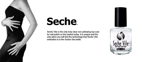 Seche Products