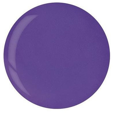 Bright Grape Purple 1.6 oz (CPro-5518)