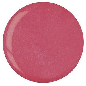 Rose With Shimmer 1.6 oz (CPro-5520)