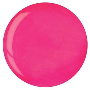 Bright Neon Pink 1.6 oz (CPro-5521)