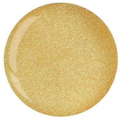 Metallic Lemon Gold 1.6 oz (CPro-5523)