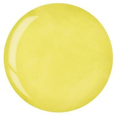 Bright Neon Yellow 1.6 oz (CPro-5524)