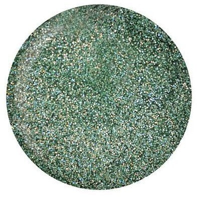 Emerald Green With Rainbow Mica 1.6 oz (CPro-5525)