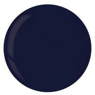 Dark Blue With Black Undertone 1.6 oz (CPro-5527)