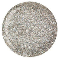 Silver With Rainbow Mica 1.6 oz (CPro-5528)