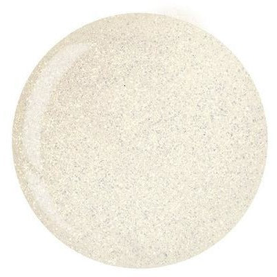 White With Silver Mica 1.6 oz (CPro-5529)