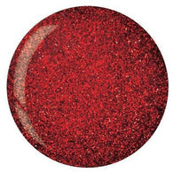 Ruby Red Glitter 1.6 oz (CPro-5531)