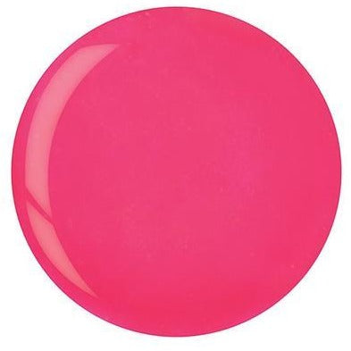 Bright Pink 1.6 oz (CPro-5534)