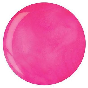 Bubble Gum Pink 1.6 oz (CPro-5540)