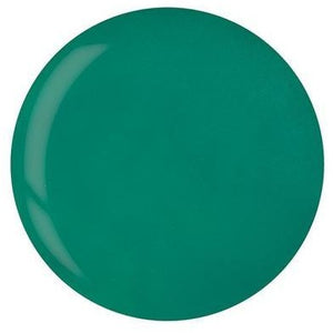 Jade Green 1.6 oz (CPro-5541)