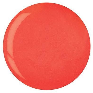 Coral With Peach Undertone 1.6 oz (CPro-5542)