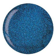 Deep Blue With Blue Mica 1.6 oz (CPro-5543)