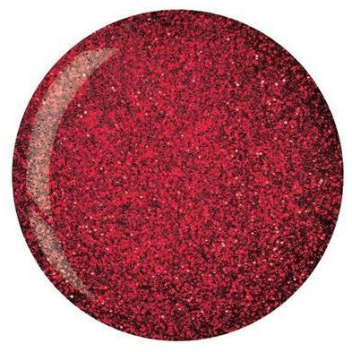 Red Glitter 1.6 oz (CPro-5545)