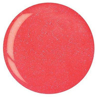 Watermelon Pink With Pink Mica 1.6 oz (CPro-5547)