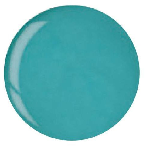 Baby Sky Blue 1.6 oz (CPro-5586)