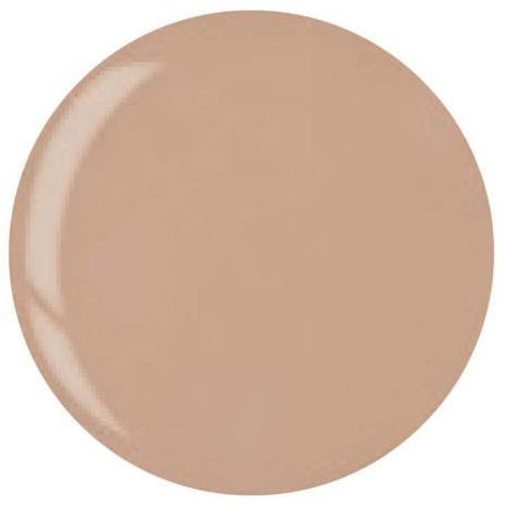 Creamy Tan 1.6 oz (CPro-5589)