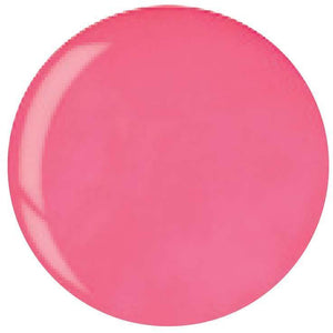 Neon Pink 1.6 oz (CPro-5592)