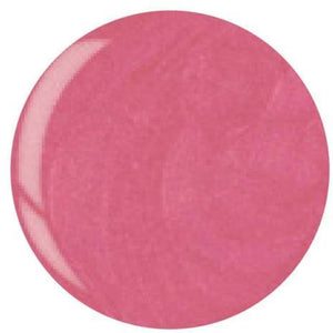 Rose With Rainbow Mica 1.6 oz (CPro-5597)