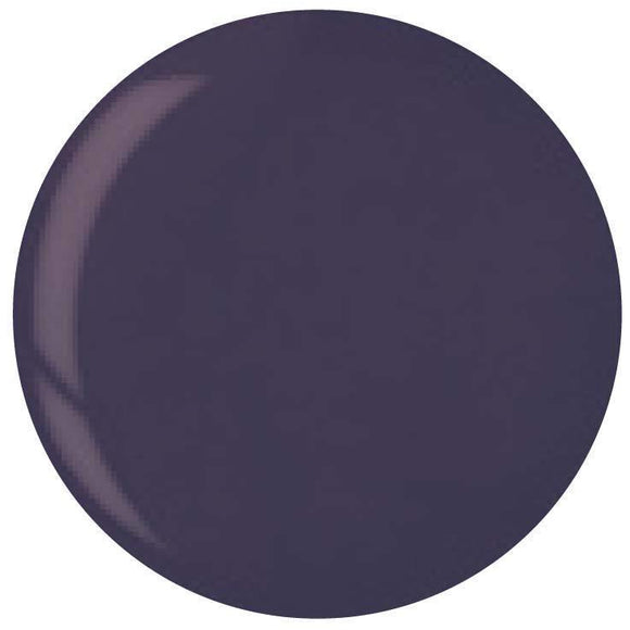 Muted Grape Purple 1.6 oz (CPro-5599)