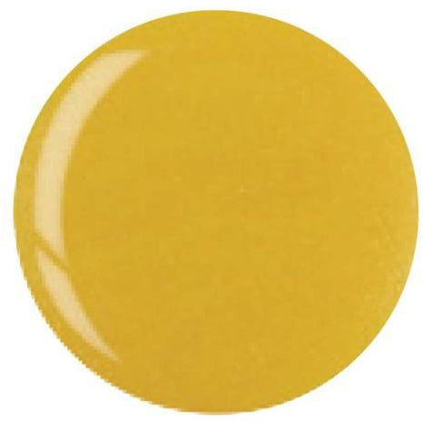 Sunshine Yellow With Mica 1.6 oz (CPro-5601)