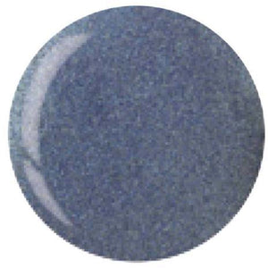 Blue With Blue Mica 1.6 oz (CPro-5602)