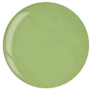 Bright Green With Yellow Undertone 1.6 oz (CPro-5605)