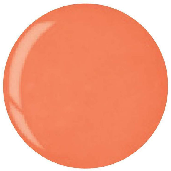 Bright Orange 1.6 oz (CPro-5607)