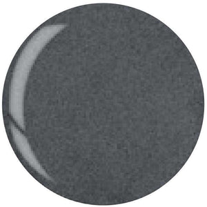 Grey With Mica 1.6 oz (CPro-5616)
