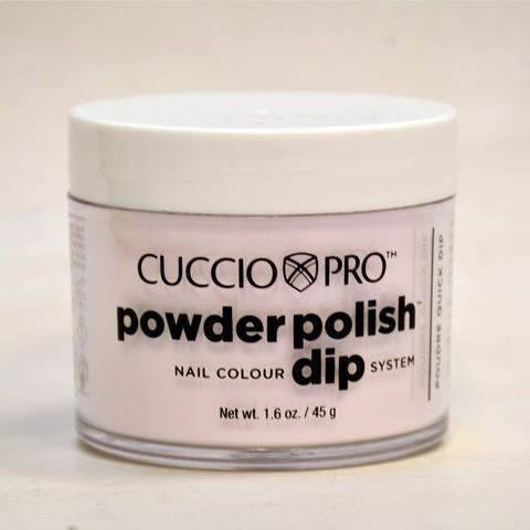 Base Coat Powder 1.6 oz (CPro-5618)