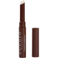 Cuccio Milk & Honey Cuticle Conditioning Stick