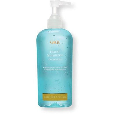 GiGi Hand Sanitizer 8 oz