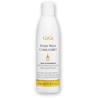 GiGi Post Wax Concealer 8 fl oz ( After Wax Concealer )