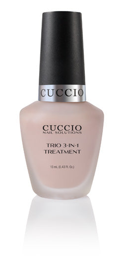 Trio 3-in-1 Treatment (CU-6993)