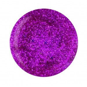 It's Pink [T3LED-6970] - T3 LED/UV Sparkle Gel 1 oz