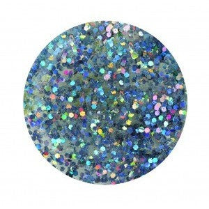 Party Mix [T3LED-6967] - T3 LED/UV Sparkle Gel 1 oz