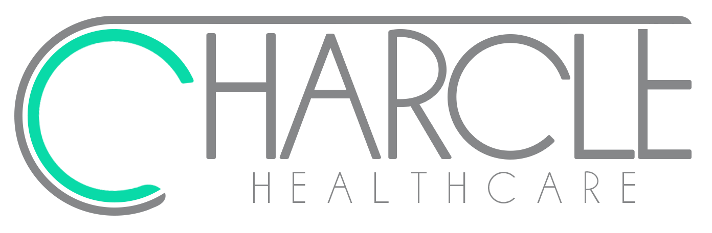 Charcle Healthcare