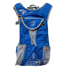 B2B Hydration Pack