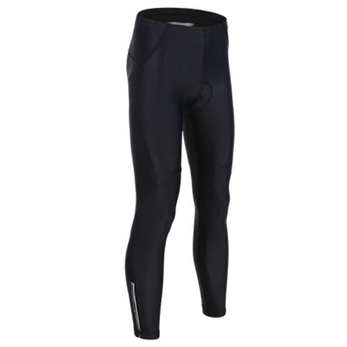 Bike to the Beach long cycling tights - Mens