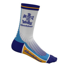 Autism Awareness Cycling Socks