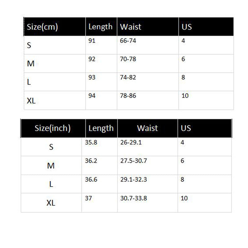 2017 Spring Women Sporting Leggings (Print Geometry High Waist Quick Dry Elastic Pant Workout)