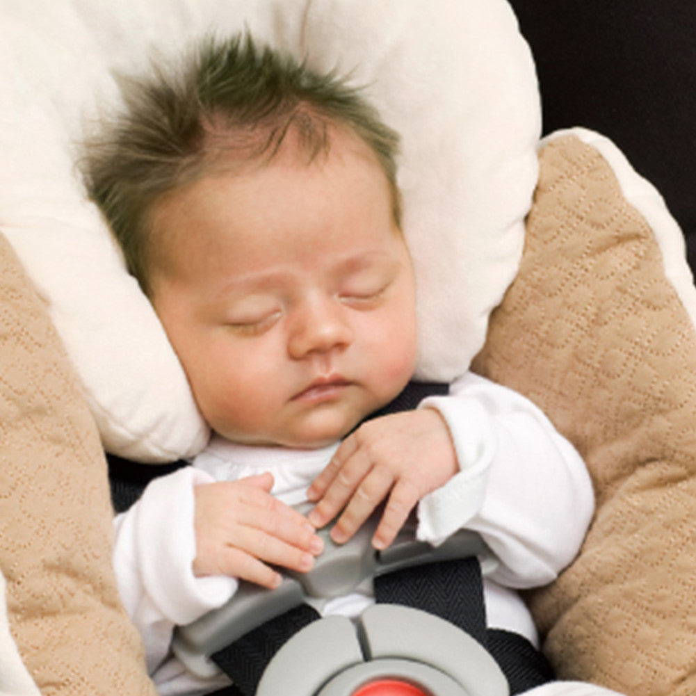 Infant Baby Car Seat Cushion