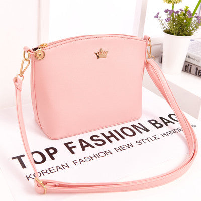 New fashion clutches ladies party purse for women