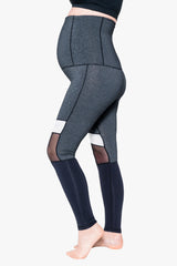 Essential full length pregnancy tight – Dusk Till Dawn