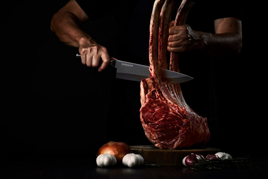 Comprehensive Guide to Deboning Meat