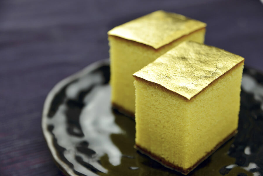 Understanding the Use of Edible Gold in Food