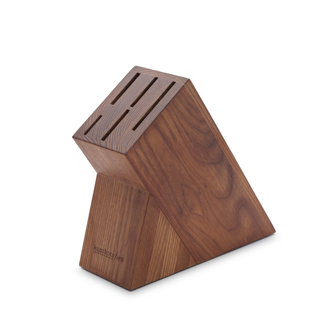 Kenrui Knife Block