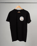 Leave It For Night Shift - T-Shirts (Black)